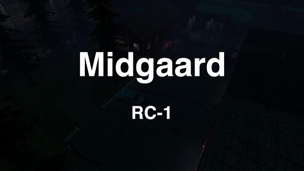 Midgaard RC1