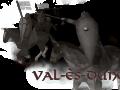 Vikingr 0.98 update