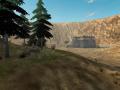 Battlefield 2142 Bloodgulch - MP&SP