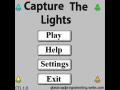 Capture The Lights