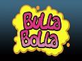 Bulla Bolla v1.0.2 - Mac
