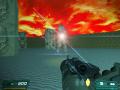 Ultimate Super Doom 3 patch 4.9