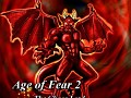 Age of Fear 2: The Chaos Lord Demo (Mac OS X)