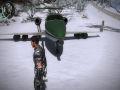 Change Just Cause 2 Beta V 2.0