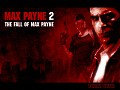 Victoriously Enhanced Max Payne 2 v1.2