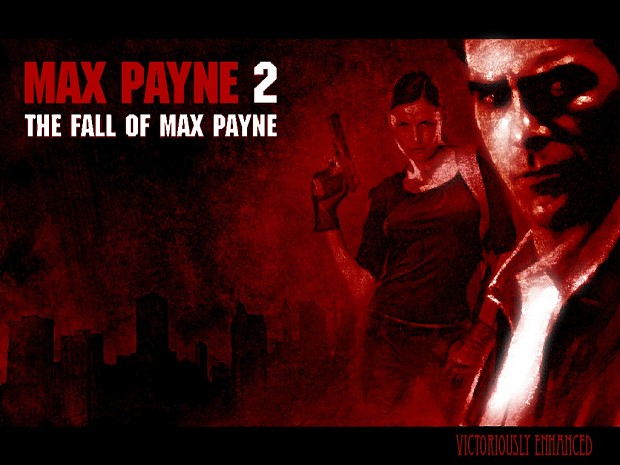 Max payne 2: the fall of max payne download now, game maza: max payne 2: the fall of max payne download now, game maza