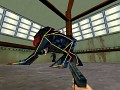 Half-Life Sept 4, 1997 Alpha