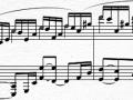 Music: Cosmicomics Excerpt
