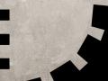 Clan texture templates