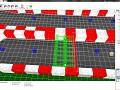 Zero Gear Map Editor