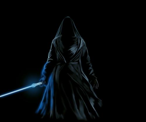 Duel For Jedi Academy