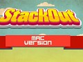 Stackout  v1.0.005 - Mac