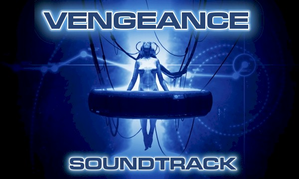 Homeworld Vengeance Soundtrack