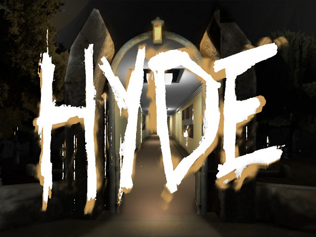 Hyde: Windows 64Bit Version
