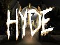 Hyde: Mac OSX Version