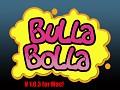 Bulla Bolla v1.0.3 - Mac