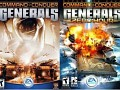 C&C Generals Mod Tools Pack