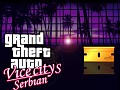 Vice City's Serbian Beta 1.0 (Direct Download)