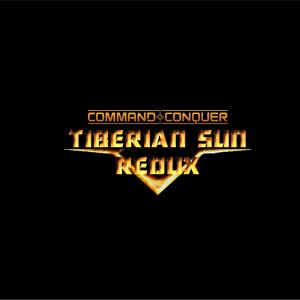 Tiberian Sun Redux 0.5 [ No Installer ]