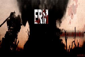 ERM 2.1 Full Client Side Files