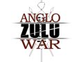 The Anglo Zulu War v3