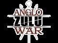 The Anglo Zulu War v3