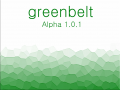 Greenbelt Alpha 1.0.1 [[ RECOMMENDED VERSION ]]