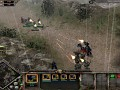 Soulstorm Icestrom Mod Beta