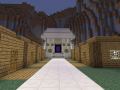 Nether Network 0.2