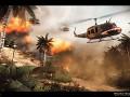 Chopper Pickup - Wallpaper