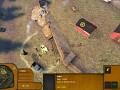 Half-Life 2: Wars 2.0.6 FULL 7z