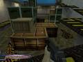 Half-Life Alpha Control Fix