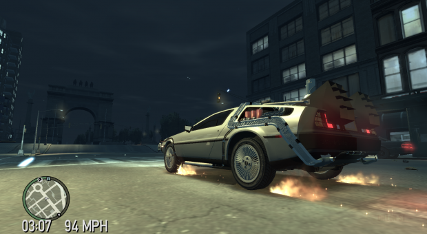 GTAIV_2013-01-16_10-45-25-68.png