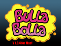 Bulla Bolla v1.0.4 for Mac