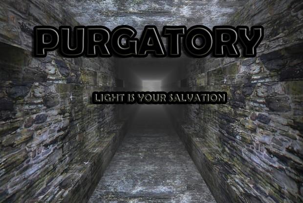 Purgatory 1.4