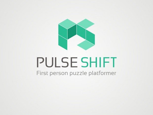 Pulse Shift 1.3.0 Demo