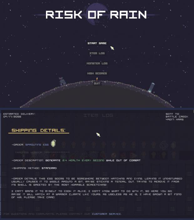Risk of Rain 0.28.9.2