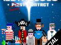 Astroloco: Worst Contact Official Demo