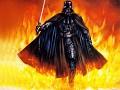 Vader's New Order Alpha