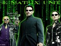 Matrix United