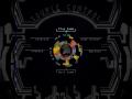 Source Control Demo