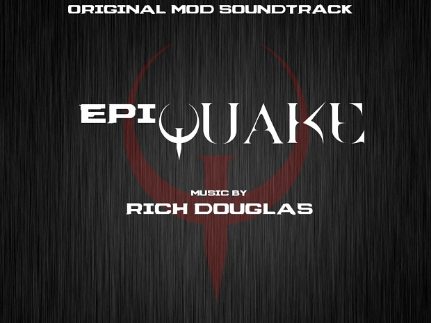 EpiQuake - Original Mod Soundtrack