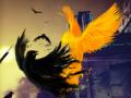 The Last Phoenix - Demo