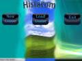 Histacom 1.8.5 (Complicated Installation)