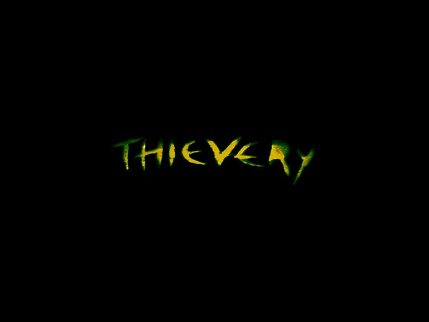 ThieveryUT to Thievery 2 Map Converter