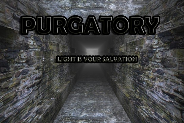 Purgatory Finished