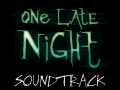 Main/intro tune