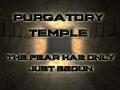 Purgatory Temple 1.3