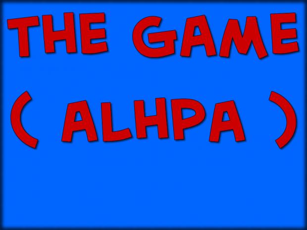 SIHP: Bounce ( Alpha, Demo )