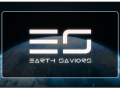 NGW Games - Earth Saviors - Windows PC